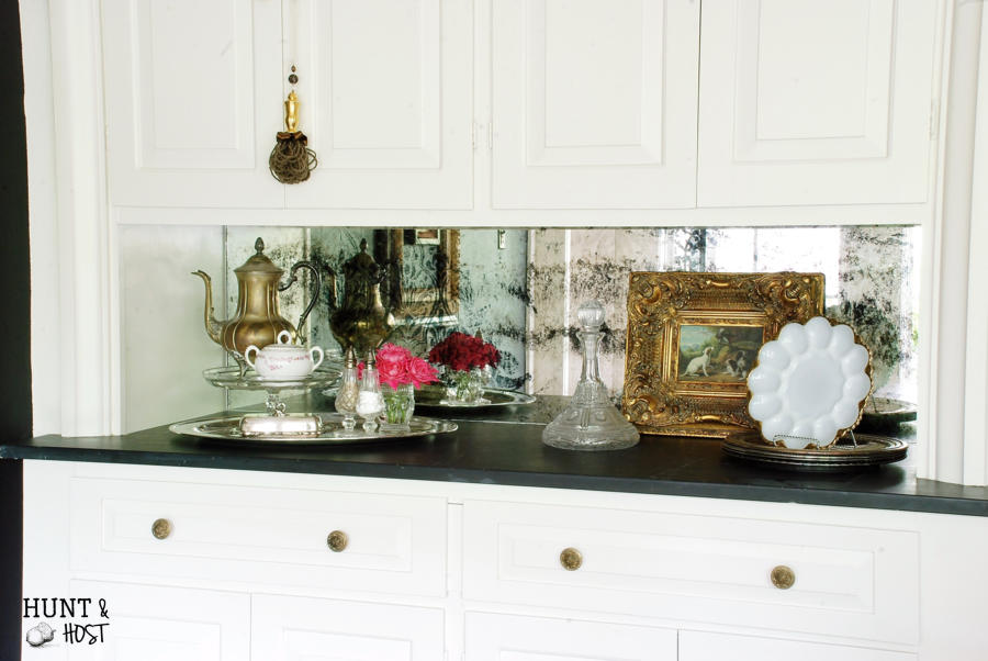 Damask Mirrors Damask antique mirror diy tutorial hunt and host gorgeous damask antique mirror diy tutorial easy steps using amy howards antique mirror solutions by sisterspd