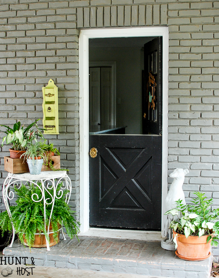 6 Tips For Successful Container Gardening. Want Your Patio To Look Straight  Out Of A