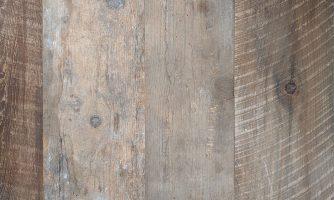 Original Face Softwood Brown Board
