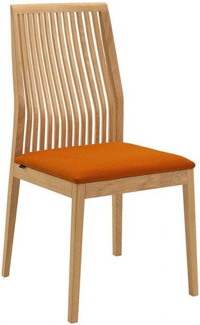 Venjakob Carla Dining Chair Dining Chairs Hunter