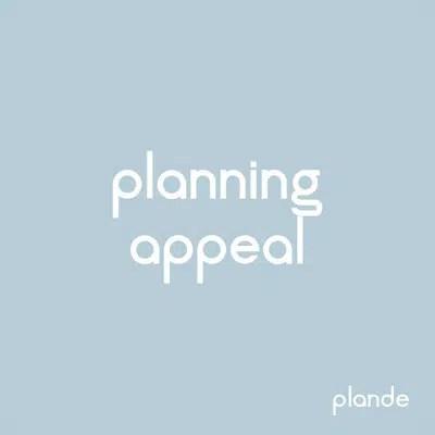 Planning Appeals
