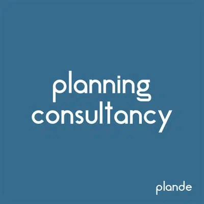 Planning Consultancy - RTPI Chartered Town Planner