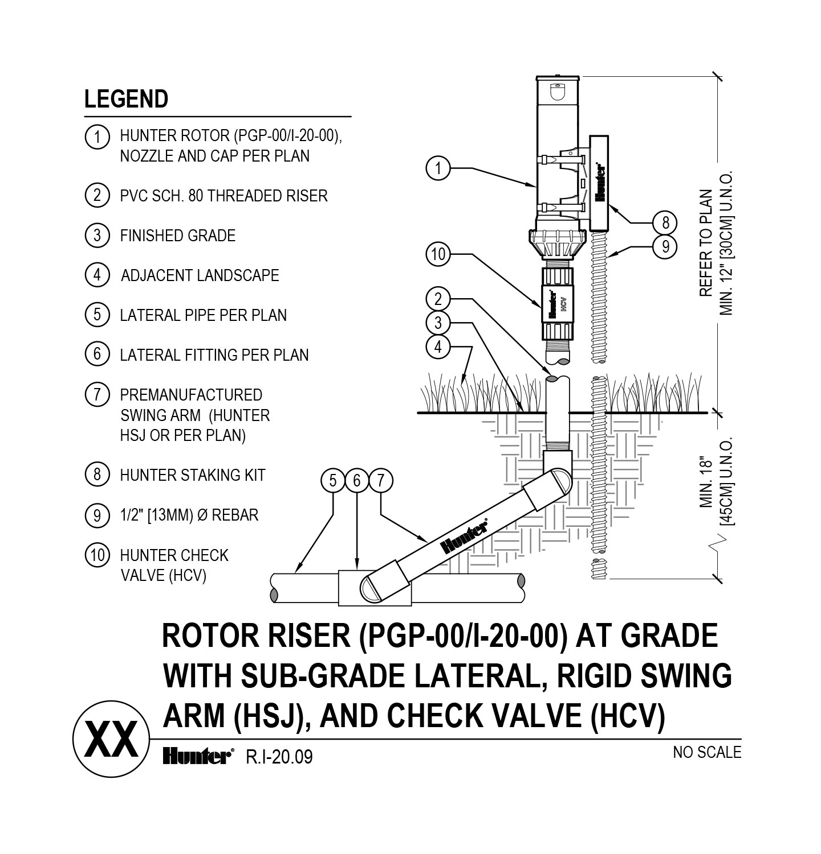 38 Pc Wire Brush Valve Guide Set Long Reach