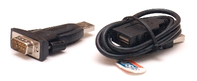 USBMac