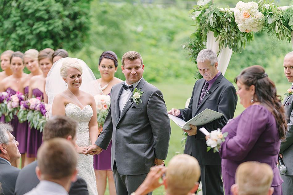 The Club At Hillbrook Wedding Photography Katie Amp Joe Columbus Wedding Photographer Hunter