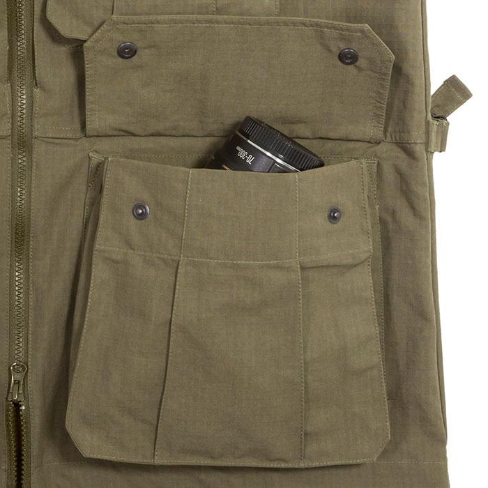 Waistcoat-pockets-02