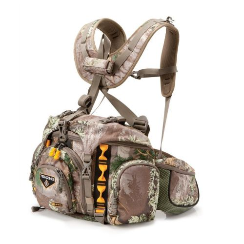 10 Best Hunting Packs Reviews - Look what we found in 2018!