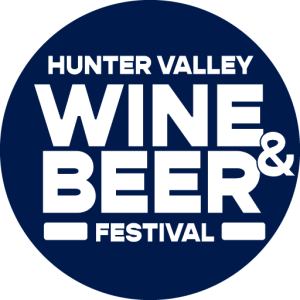 hunter valley wine and beer festival