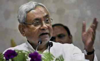 Major-alliance-Nitish-Kumar-resigns-from-CM's-post