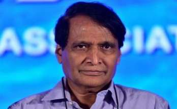 suresh-prabhu-took-responsibility-on-continuous-rail-accidents