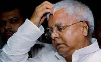notice-issued-income-tax-department-lalu-yadav-rally-organized-patna