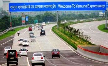 Yamuna Expressway, 5 dead including three doctors
