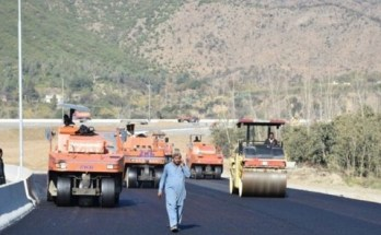Preparing to woo India on CPEC project