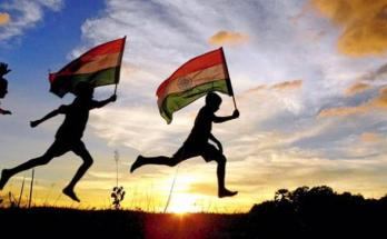 these-countries-celebrate-independence-with-india
