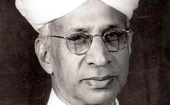 biography-of-dr-sarvepalli-radhakrishnan-the-second-president-of-india-and-bharat-ratna-sarvapalli-radhakrishnan