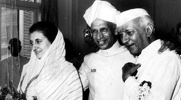 biography-of-dr-sarvepalli-radhakrishnan-the-second-president-of-india-and-bharat-ratna-sarvapalli-radhakrishnan