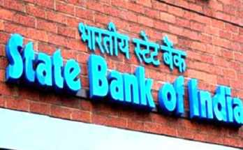 sbi-introduces-rules-for-depositing-cash-learn-new-rules