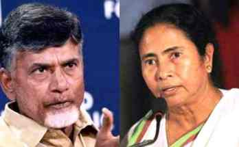 after-andhra-pradesh-the-road-closure-for-cbi-in-bengal-also