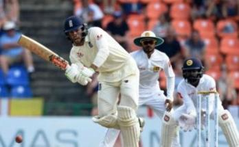 sl-vs-eng-2nd-test-spinners-break-records-by-50-years
