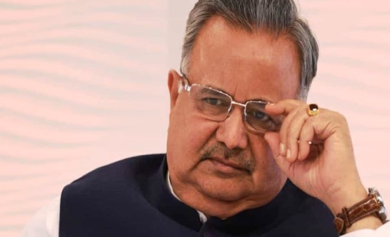 assembly-election-results-2018-live-cm-raman-singh-resigns