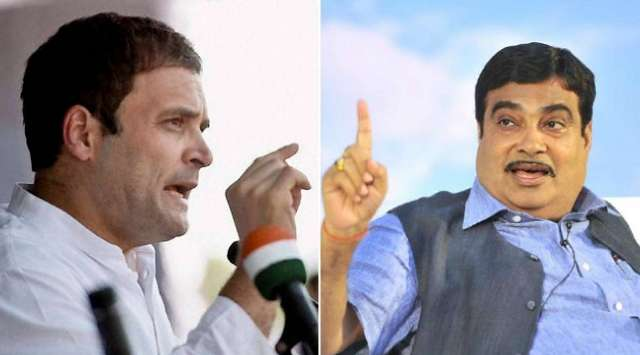 nitin-gadkari-responds-to-rahul-gandhis-courageous-remarks