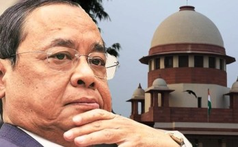 clean-chit-to-cji-in-case-of-sexual-harassment-the-woman-said-injustice-to-me