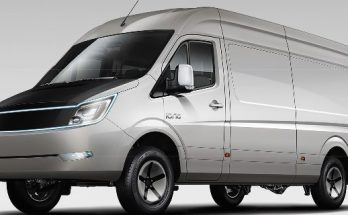 electric-van-will-be-cheap-now-gst-council-reduced-tax-rates