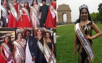 laananya-das-bunny-miss-teen-diva-international-2019-winner