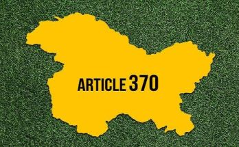 article-370-and-35a-abolish,-jammu-and-kashmir-and-ladakh-become-two-states