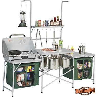 hni-camp_kitchen.jpg