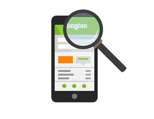 Huntington Personal Online Banking