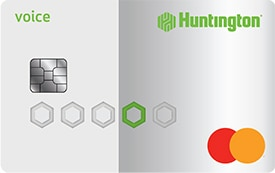 Some credit cards are restrictive when it comes to earni. Credit Card Offers Rewards Huntington Bank