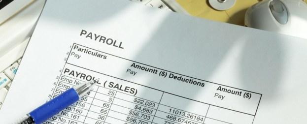 payroll services, huntington ny accounting, george hernandez cpa