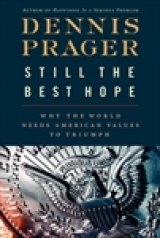 BOOK REVIEW: 'Still the Best Hope': American Exceptionalism, Conservative Values Celebrated