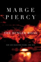 APRIL IS NATIONAL POETRY MONTH:   Marge Piercy on the Balance We Seek