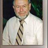 Philip A. Yaffe