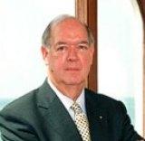 Rene A. Henry