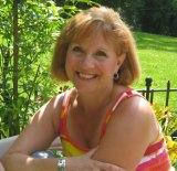 Cindy McDonald