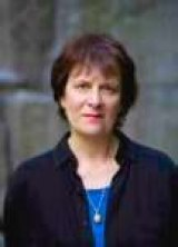 Dr. Francine Shapiro