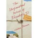 BOOK REVIEW: 'The Unfinished Work of Elizabeth D.': How Much Do We Really Know About Our Best Friends?