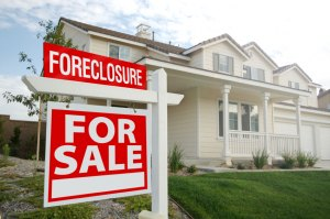 REALTYTRAC: Foreclosure Activity Increased 3% in October -- But Down 19% from Oct.
