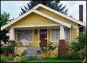 REALTORS: September Pending Home Sales Show Slight Improvement