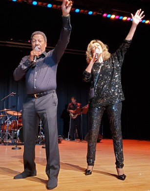 Marilyn McCoo Billy Davis 01