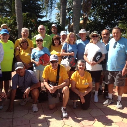 PickleBall 08
