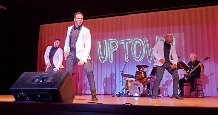 Uptown Home Page 01