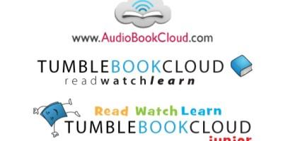 tumble-cloud