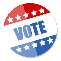 vote-badge-web