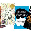 Teen Read Week 2017 – All Month!