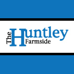 Huntley Farmside Digital Newspaper Archive