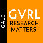 Gale Virtual Reference Library -Find over 330 complete reference books and more.
